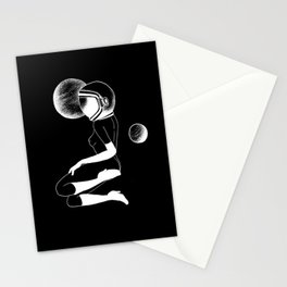 hermeticum III Stationery Cards