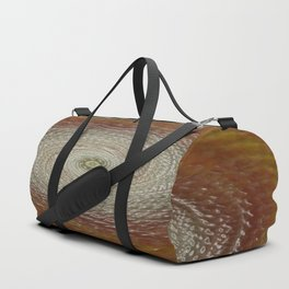 Abyss Duffle Bag