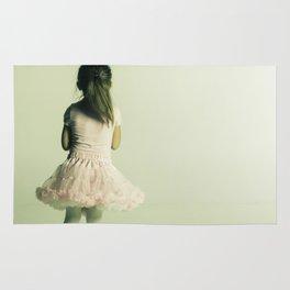 Little Dancer Rug