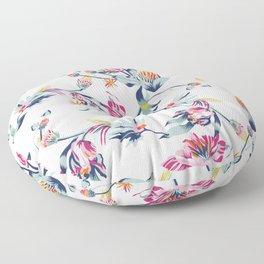 Art Chic!! Floor Pillow