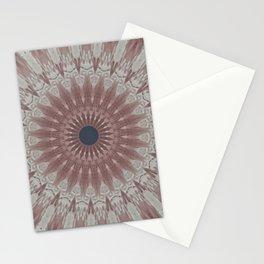 Some Other Mandala 214 Stationery Cards