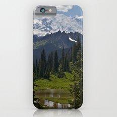 Tipsoo iPhone 6s Slim Case