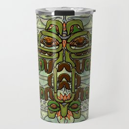 Forest Power Travel Mug