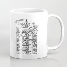 KYOTO Mug