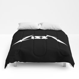 Liszt Comforters