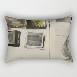 New Look Rectangular Pillow