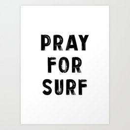 Bathroom art, Funny bathroom print, PRINTABLE art, Bathroom wall decor, Pray for