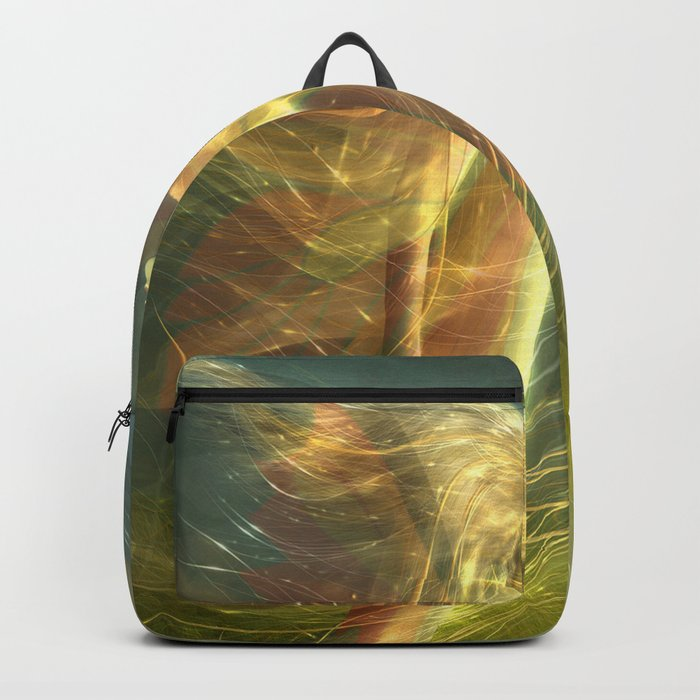 buterfly Backpack