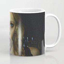 Ice Cold Coffee Mug