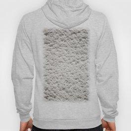 texture Hoody