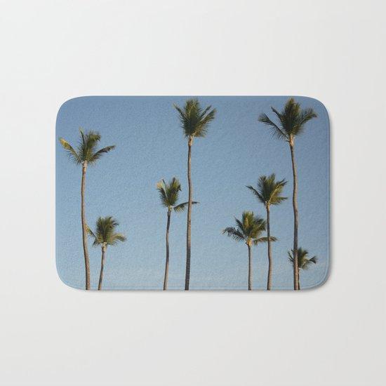 Palms Punta Cana Bath Mat