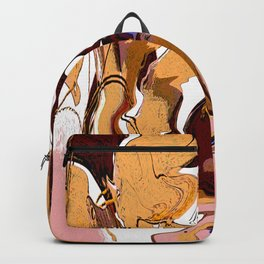Creature Convention Backpack