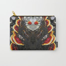 Another Fire Carry-All Pouch