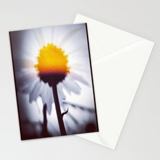 Sunny-flower Stationery Cards