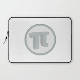Pi Laptop Sleeve