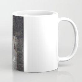 Debon 151110 Coffee Mug