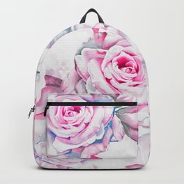 ROSES4 Backpack