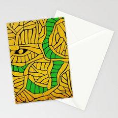 - my valentine - Stationery Cards