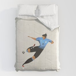cavani Comforters