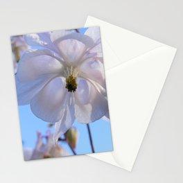 Flower /// Stationery Cards