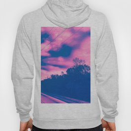 Cotton Cand Lovers' Lane Hoody