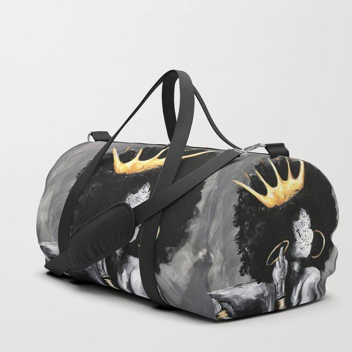 Naturally Queen VI Sporttaschen