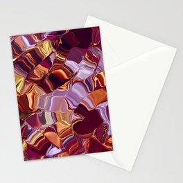 Precious Jems Stationery Cards