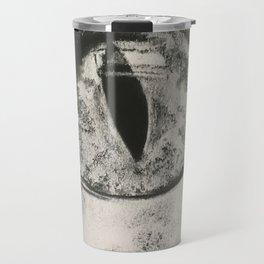 Dragon's Eye Travel Mug