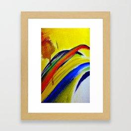 1.27 Framed Art Print
