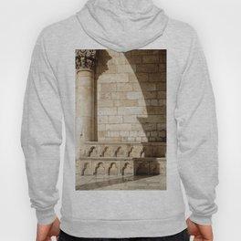 Dubrovnik 1.0 Hoody