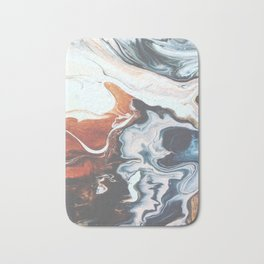 Move with me Bath Mat