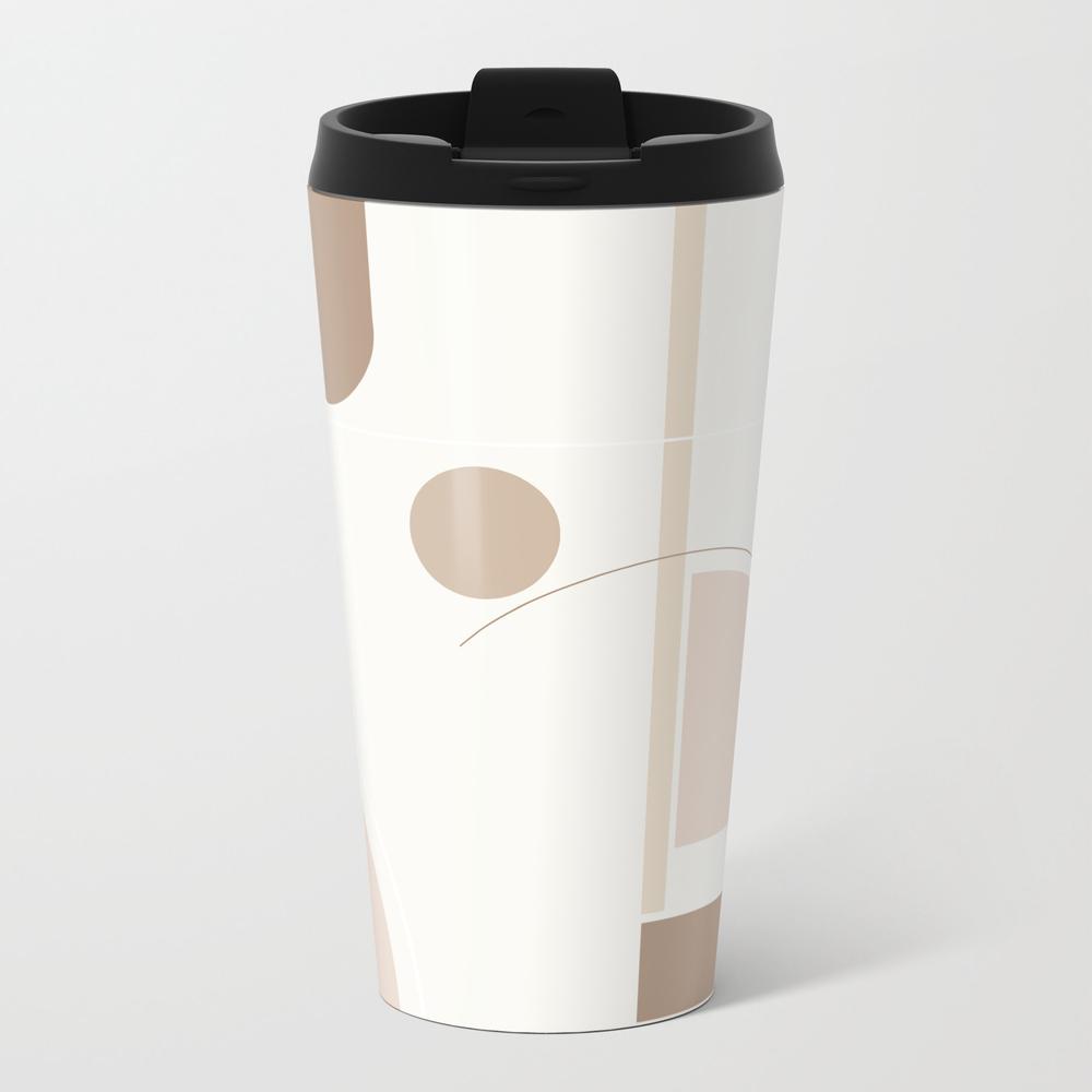 Weighting Travel Mug TRM8721515