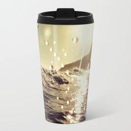 Ipanema #1 Travel Mug