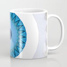 Some Other Mandala 451 Coffee Mug