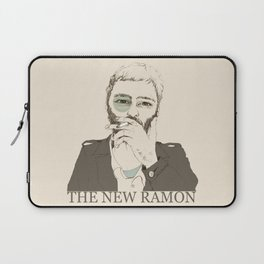 The New Ramon Laptop Sleeve