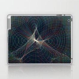 CCCSSS Laptop & iPad Skin