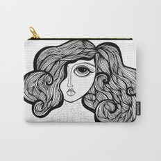 FIONA Carry-All Pouch