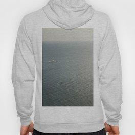The Baltic Sea Hoody