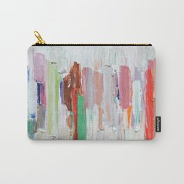 Rhizome Carry-All Pouch