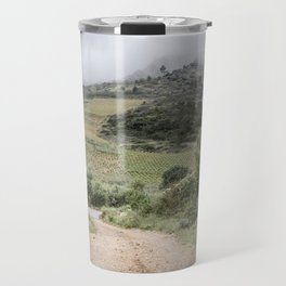 Hvar 4.9 Travel Mug