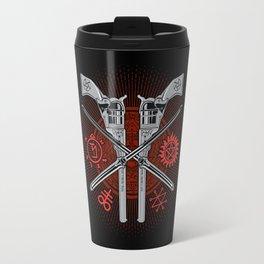 Perdition (Demon Hunter's Variant) Travel Mug