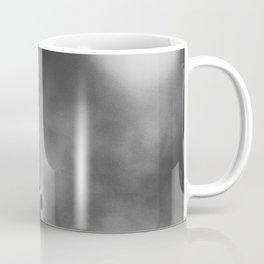 Day 0441 /// The Assassination ov MMXVI Coffee Mug