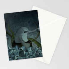 Naufrago Stationery Cards