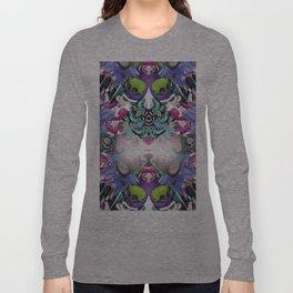 MultiFunktwo Long Sleeve T-shirt
