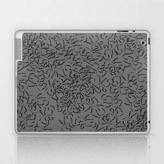 Texture  2 Laptop & iPad Skin