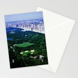 New York City // Retro 46 Stationery Cards