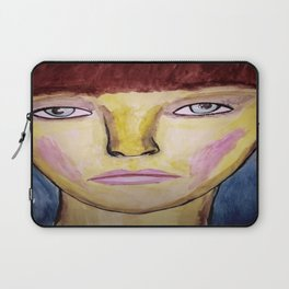 Disharmony. Laptop Sleeve