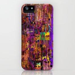 'Ello Kiddies iPhone Case