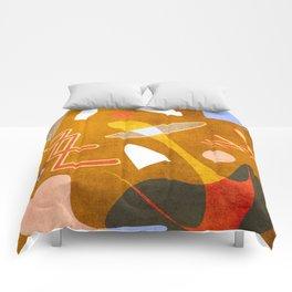 Chengdu Comforters