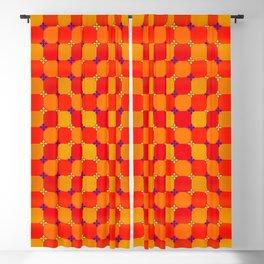 Tumbler #92 Blackout Curtain